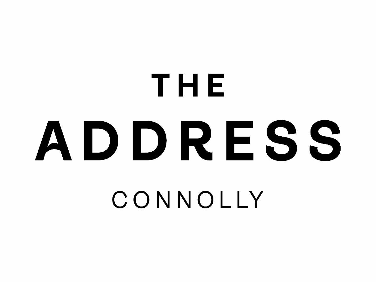 The Address Connolly