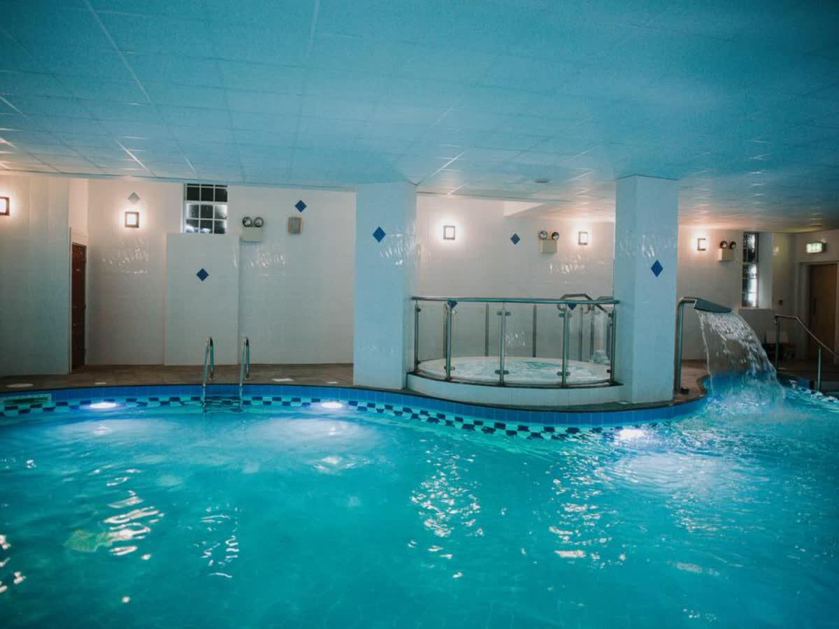 Skellig Star Hotel