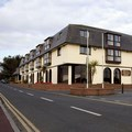 Clonea Strand Hotel  Waterford 3