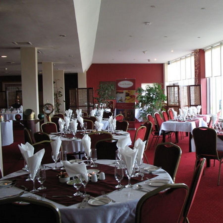 Hotel Rosslare
