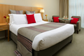 Clayton Hotel Liffey Valley  Dublin 11