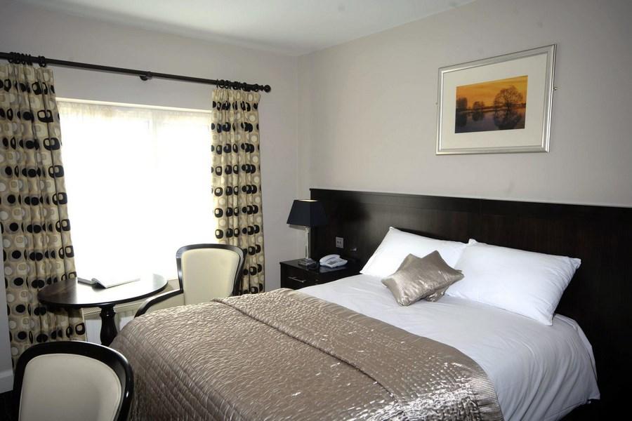 Killarney Court Hotel Kerry 13
