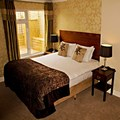 Whitford House Hotel Wexford 6