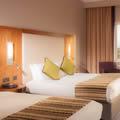Charleville Park Hotel