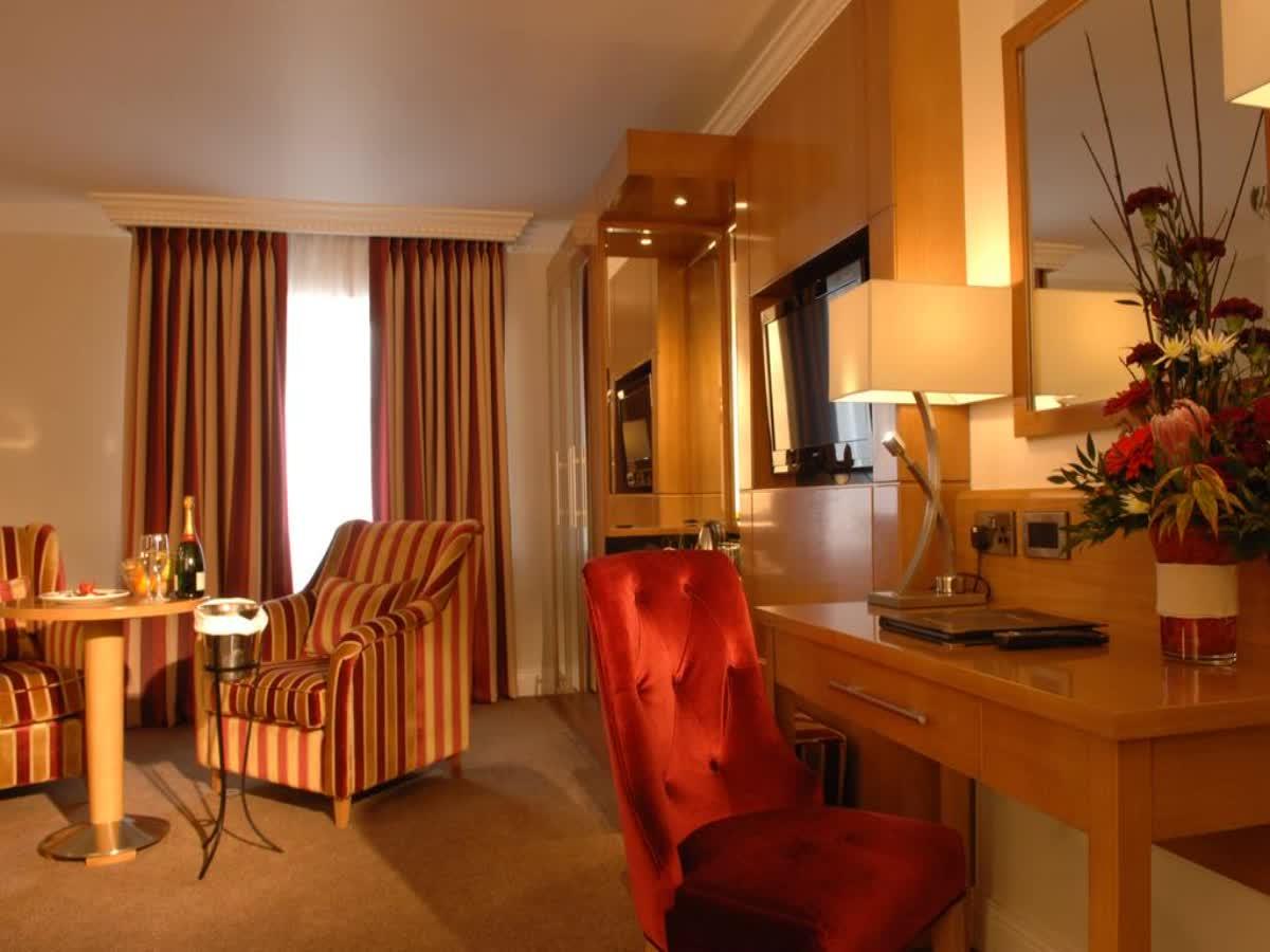 Clanree Hotel