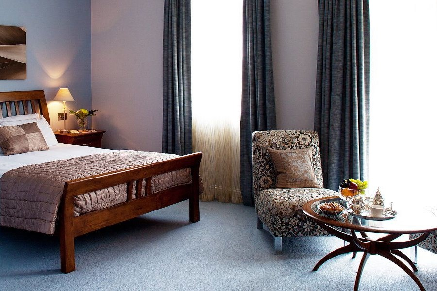 Fernhill House Hotel Clonakilty Cork 13