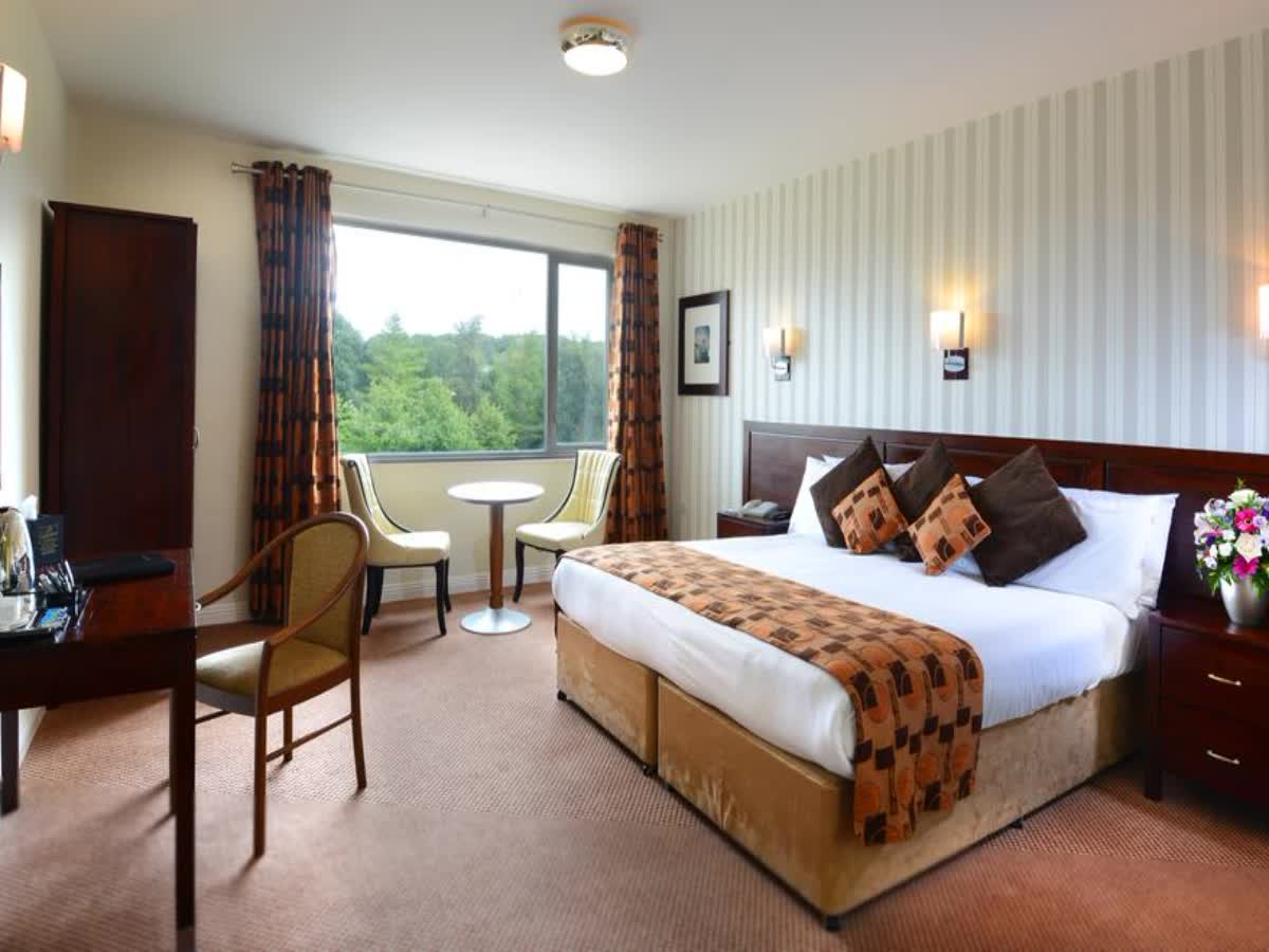 Park Hotel Kiltimagh