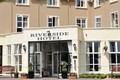Riverside Hotel Killarney