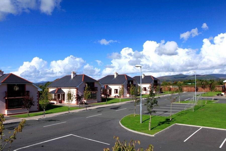 Gold Coast Resort Dungarvan Waterford 1