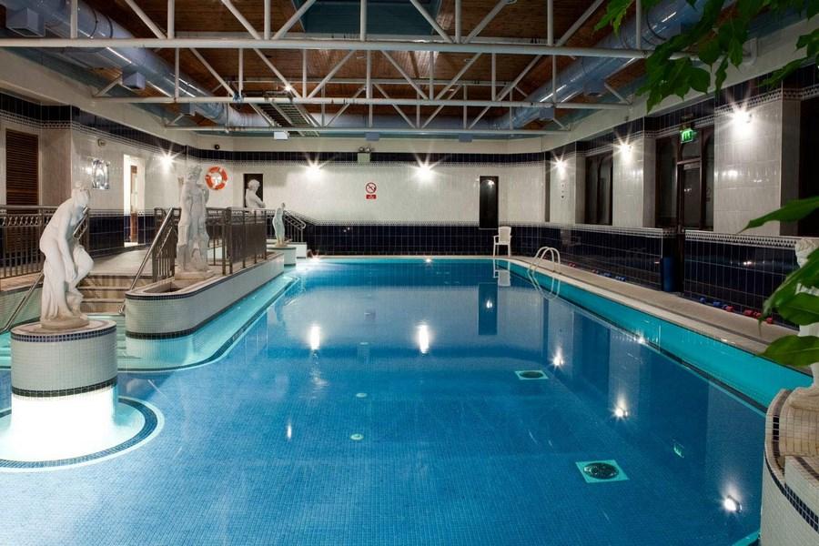 Gold Coast Resort Dungarvan Waterford 16