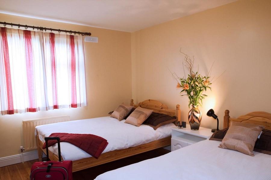 Gold Coast Resort Dungarvan Waterford 13