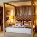 Lough Rea Hotel & Spa