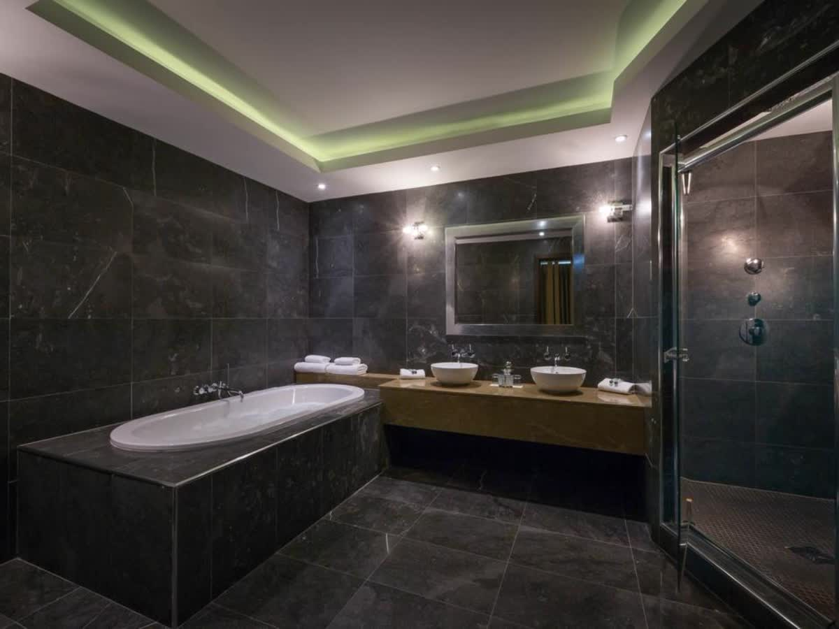 Lough Rea Hotel & Spa Galway 17
