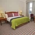 Ambassador Hotel & Health Club