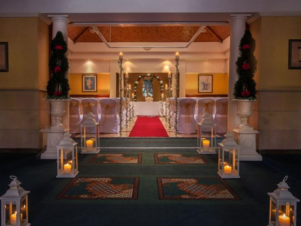 Ardboyne Hotel