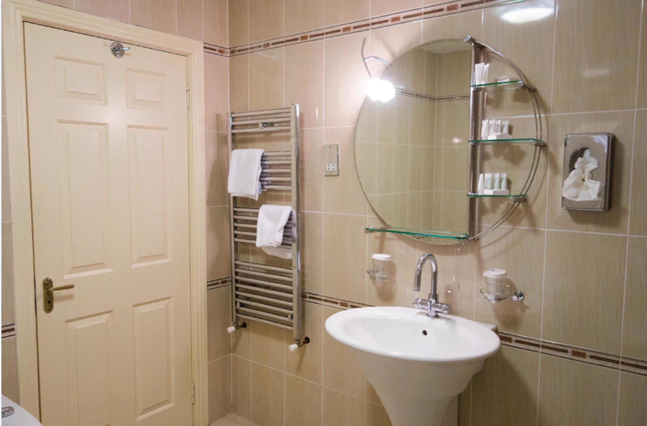 Ardboyne Hotel Meath 16