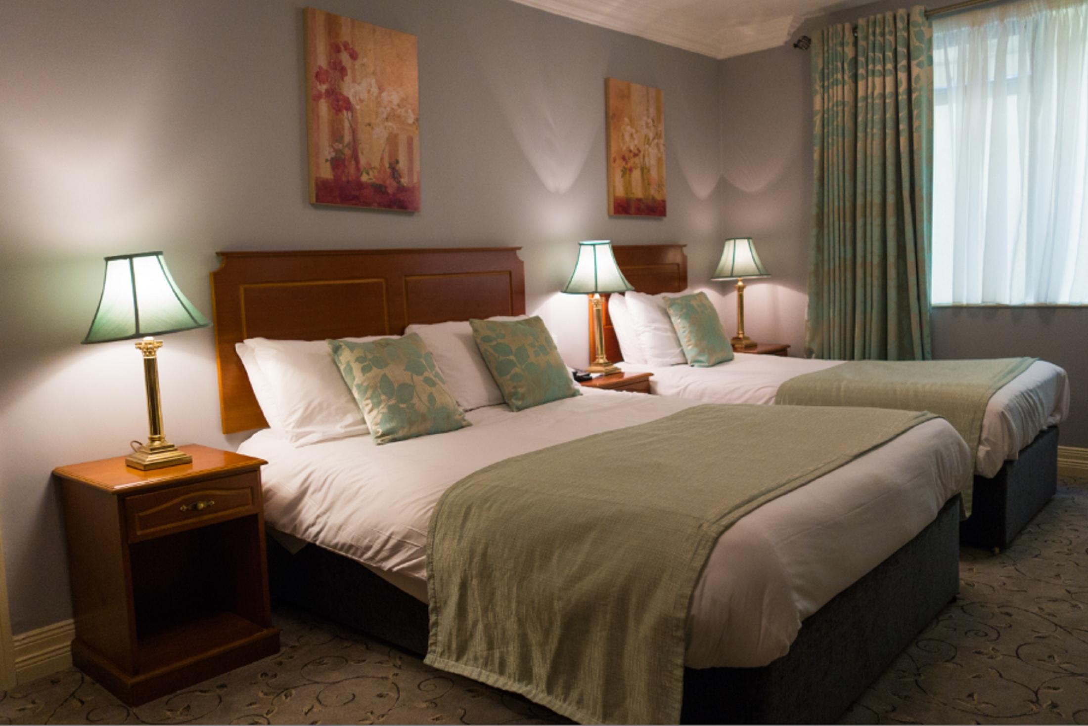 Ardboyne Hotel Meath 13