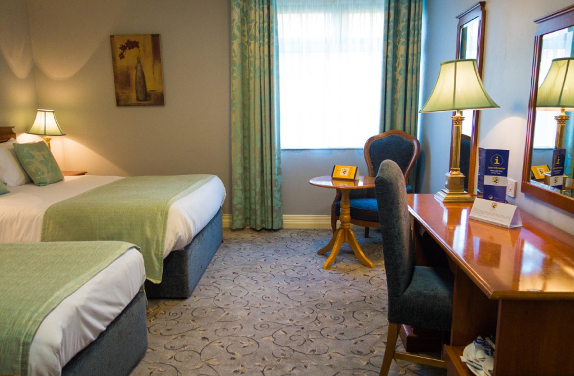 Ardboyne Hotel Meath 1
