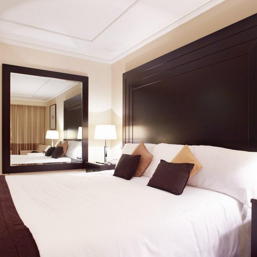 Shamrock Lodge Hotel