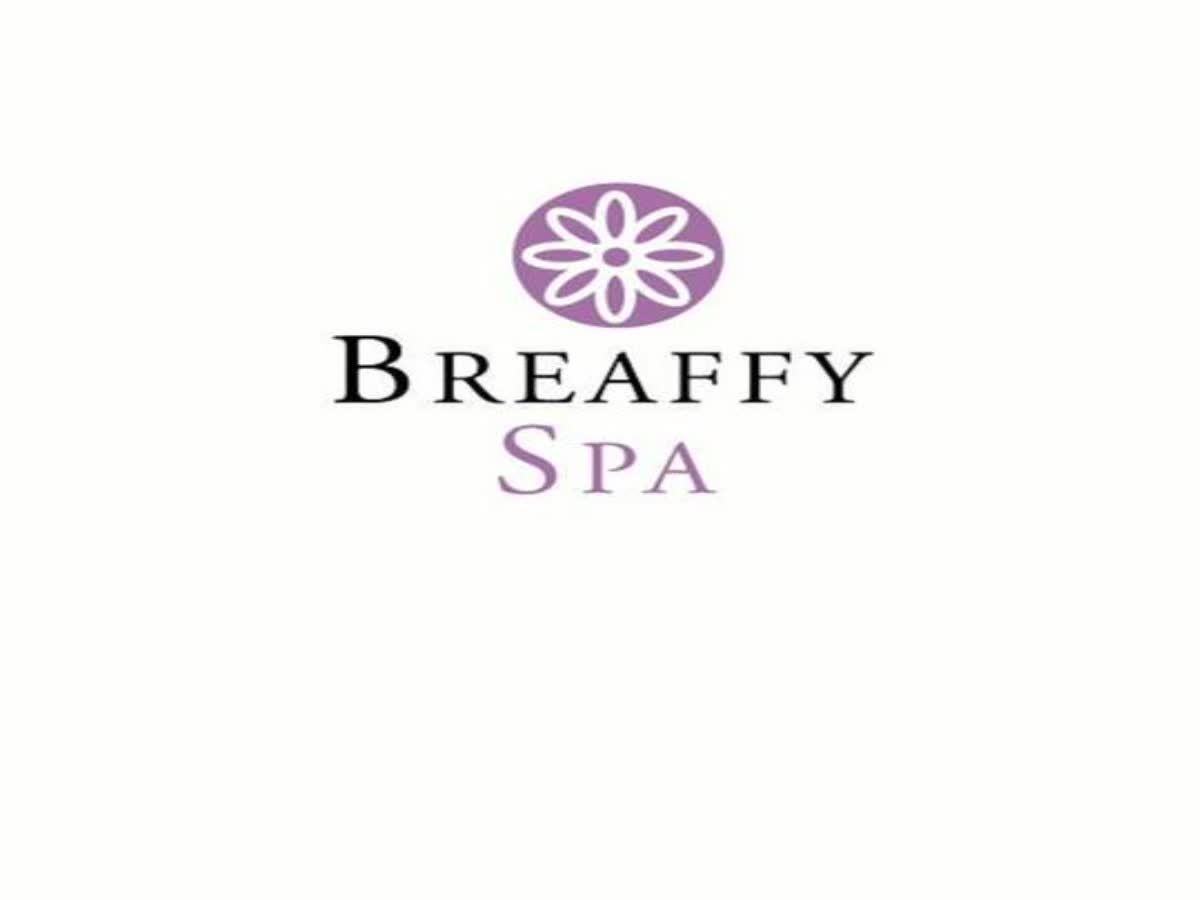 Breaffy Woods Hotel