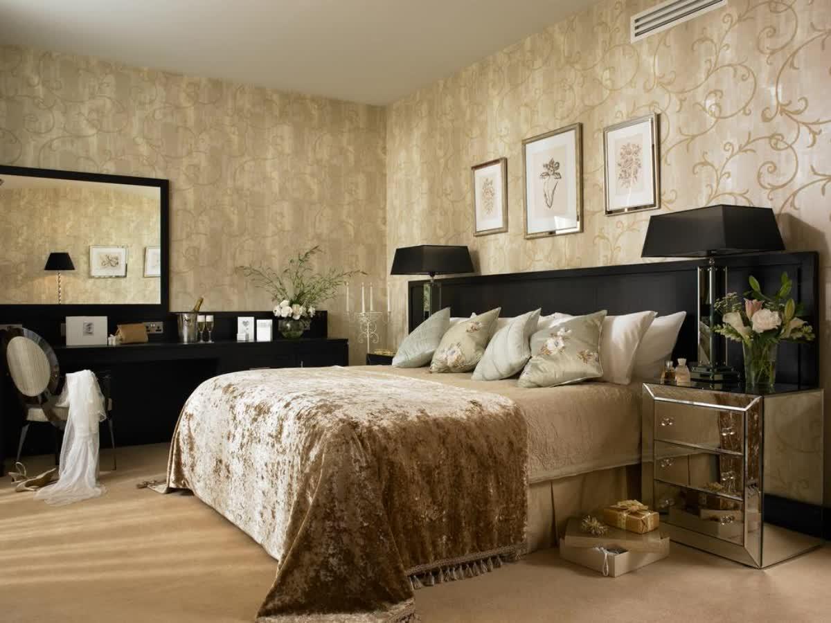 Kinsale Hotel & Spa