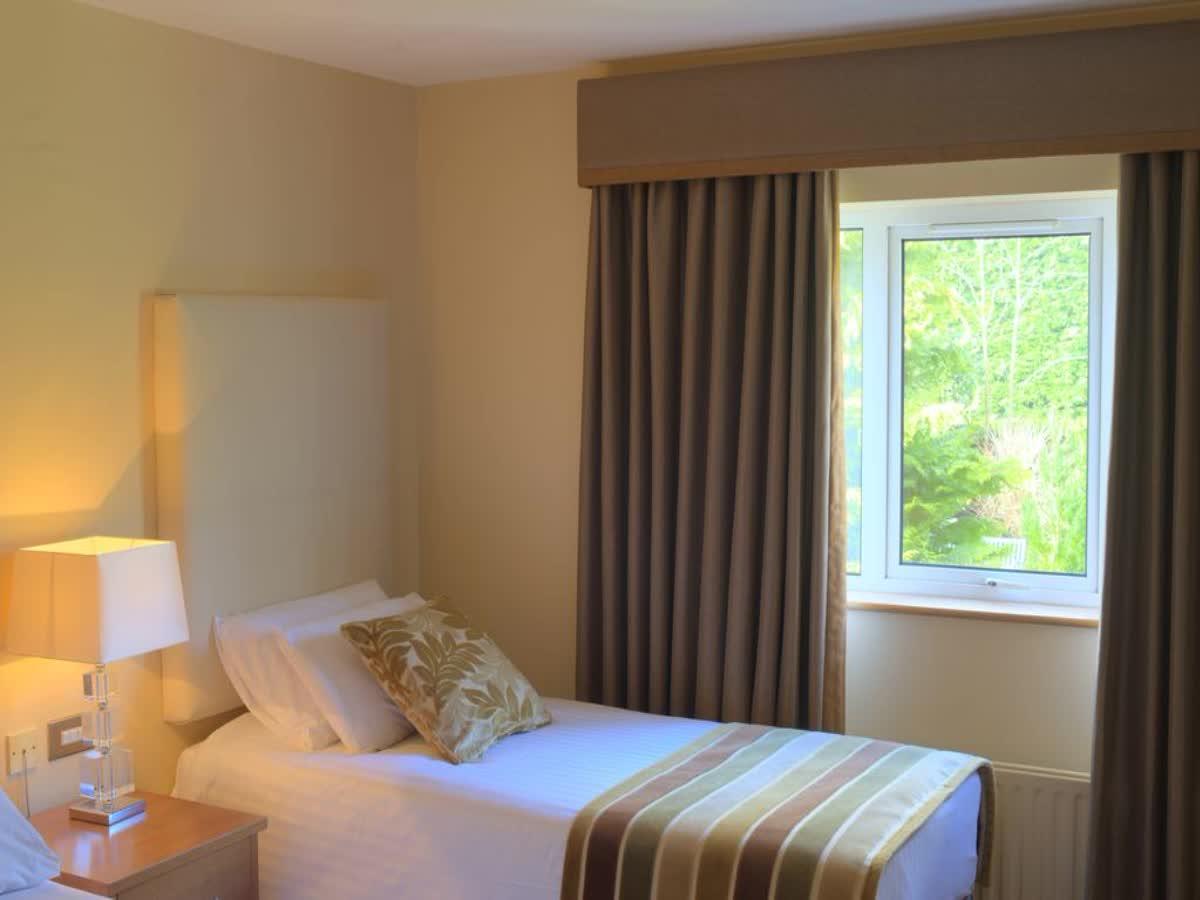 Four Seasons Hotel Monaghan