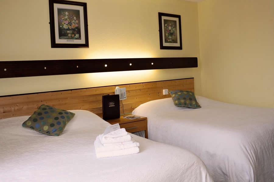 Aspect Hotel Kilkenny Kilkenny 13