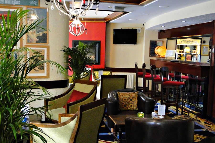 Aspect Hotel Kilkenny Kilkenny 16