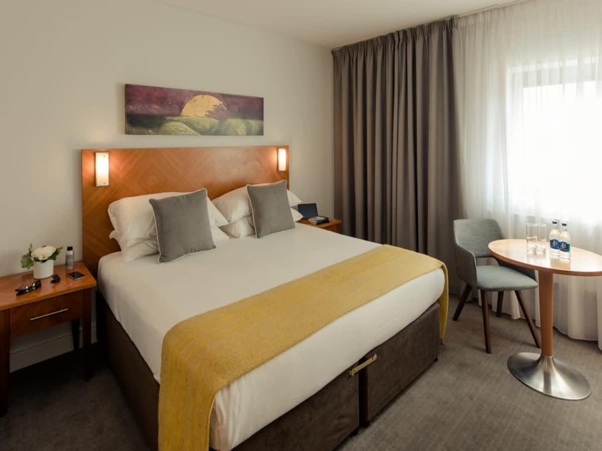 Aspect Hotel Kilkenny