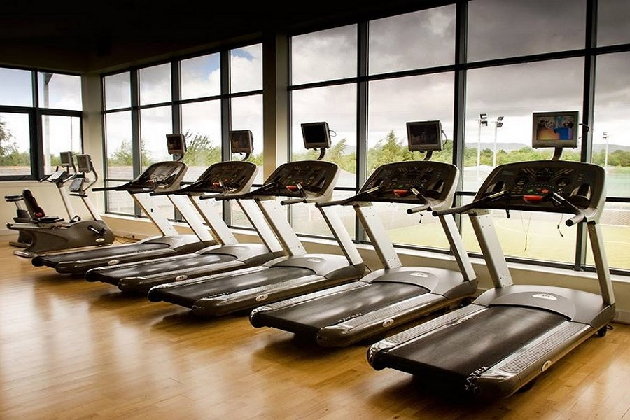 Ramada Resort Dundalk Louth 16