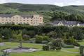 Carrickdale Hotel & Spa