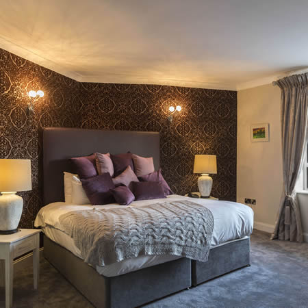 Celtic Ross Hotel Rosscarbery