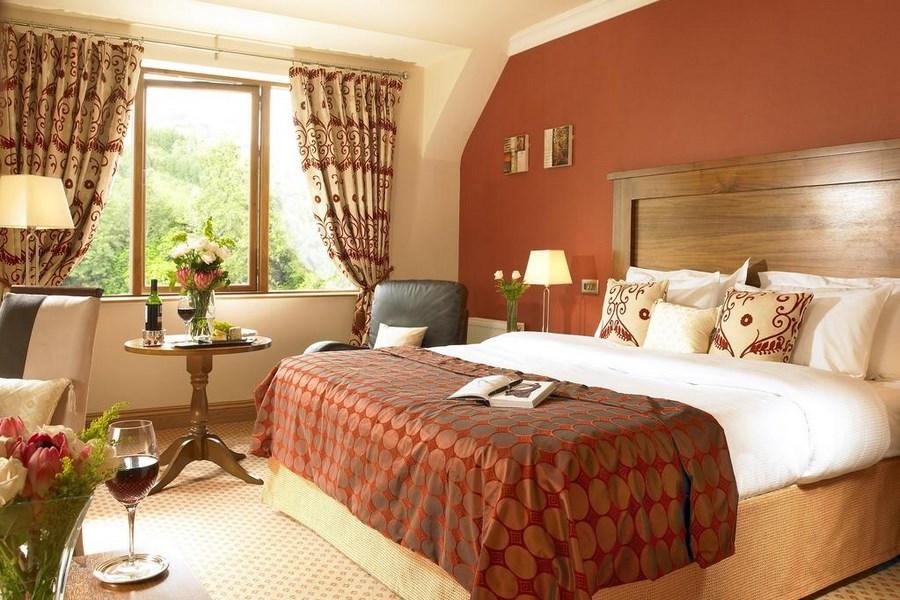 Glengarriff Park Hotel