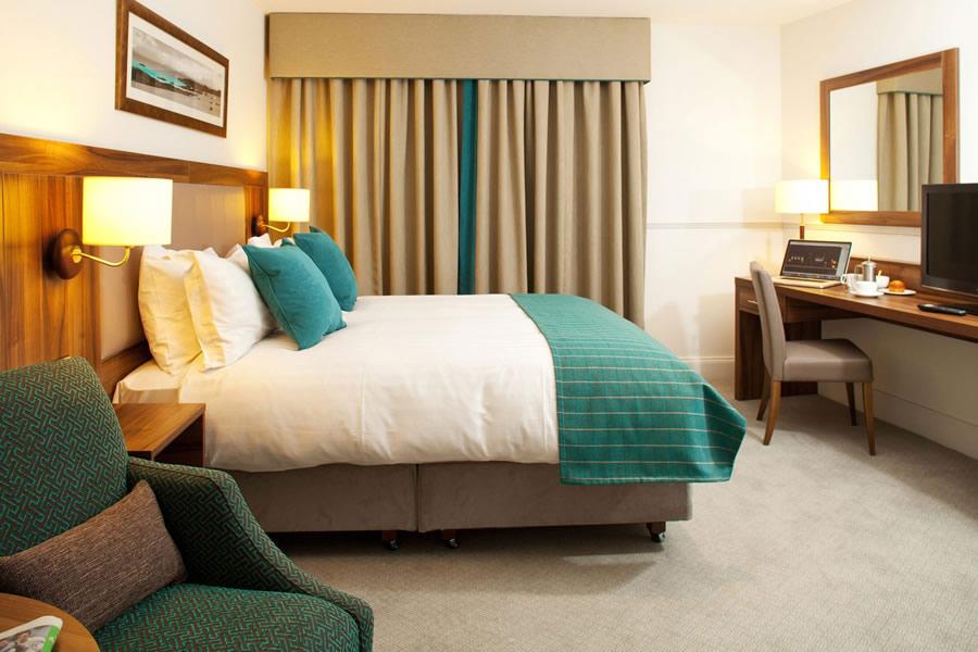 Actons Hotel Kinsale Cork 13