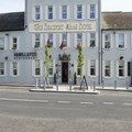 Headfort Arms Hotel  Meath 3