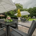 Headfort Arms Hotel  Meath 9