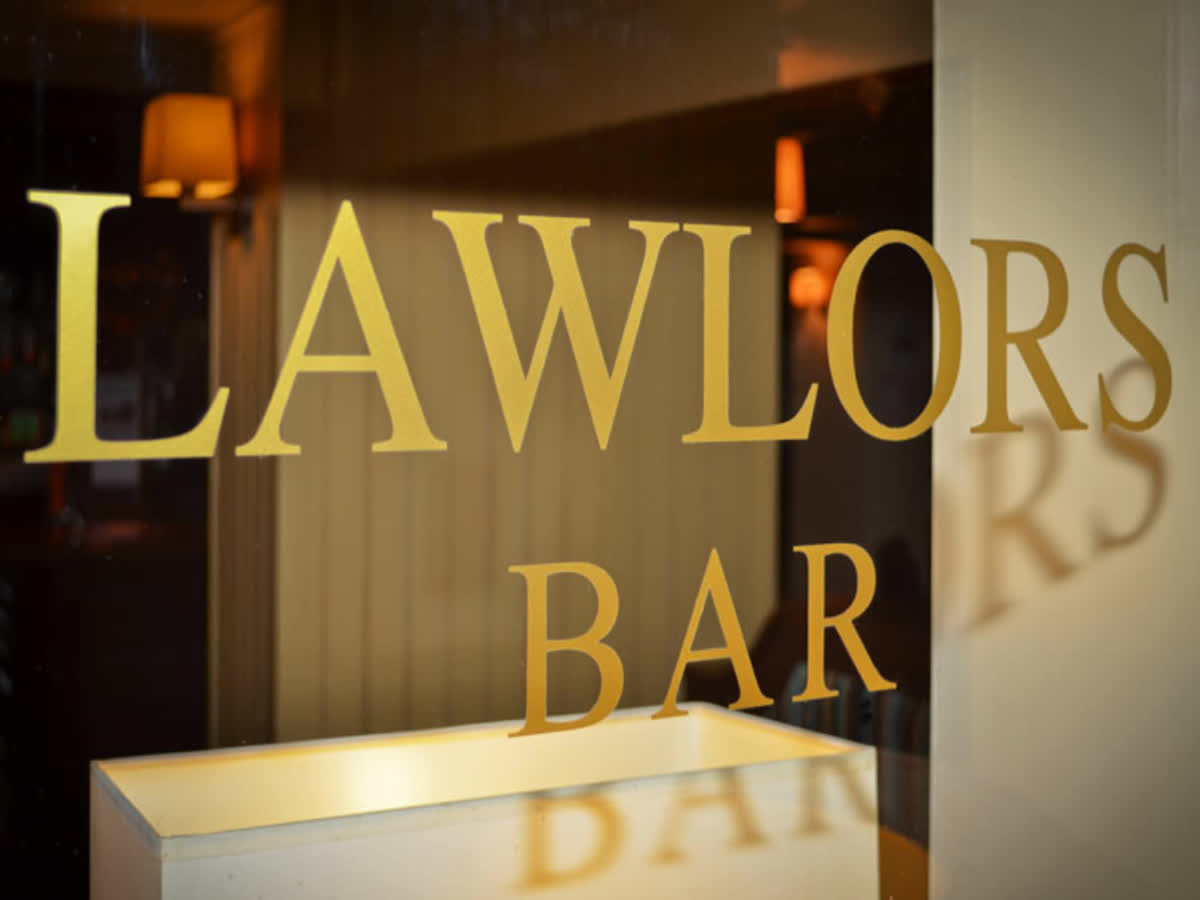 Lawlors Hotel Waterford 5