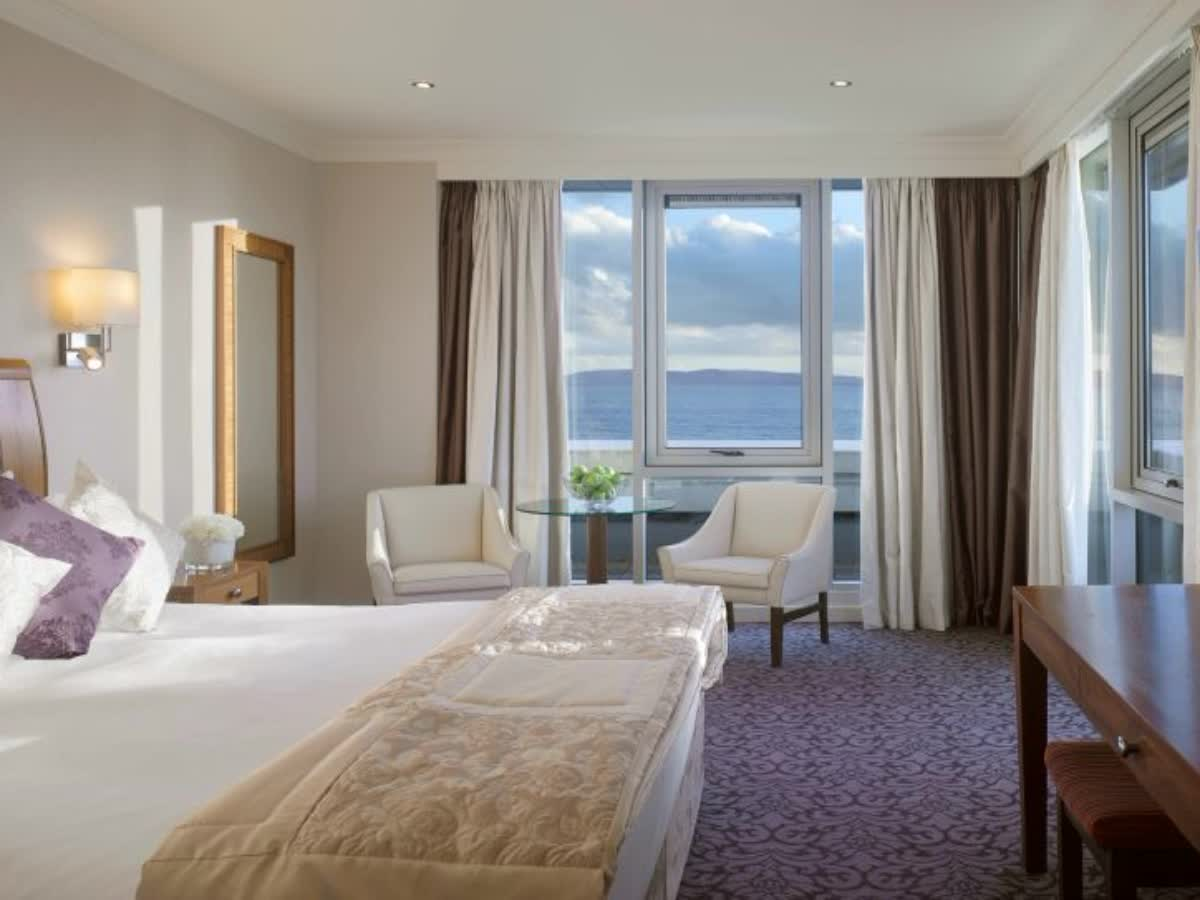 Salthill Hotel Galway 9