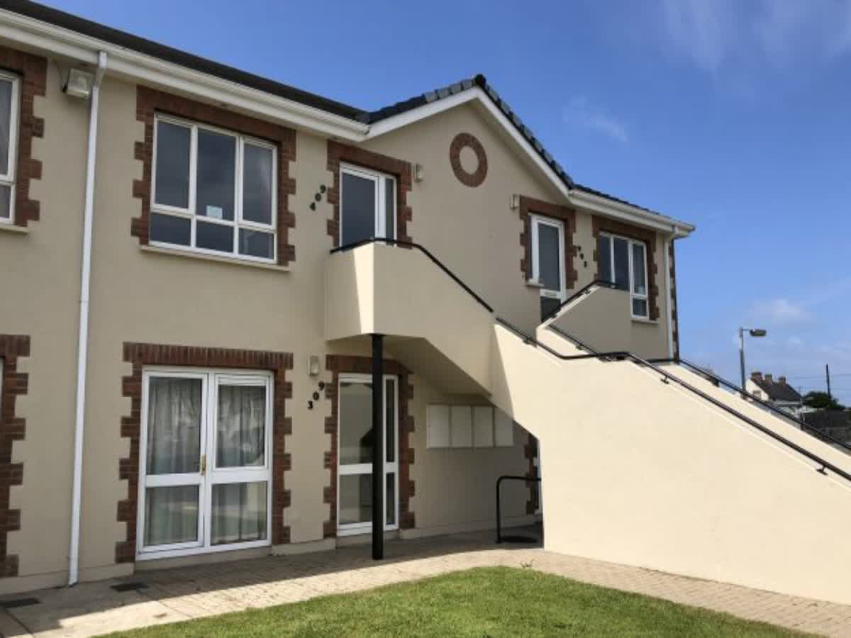 Kilkee Holiday Homes