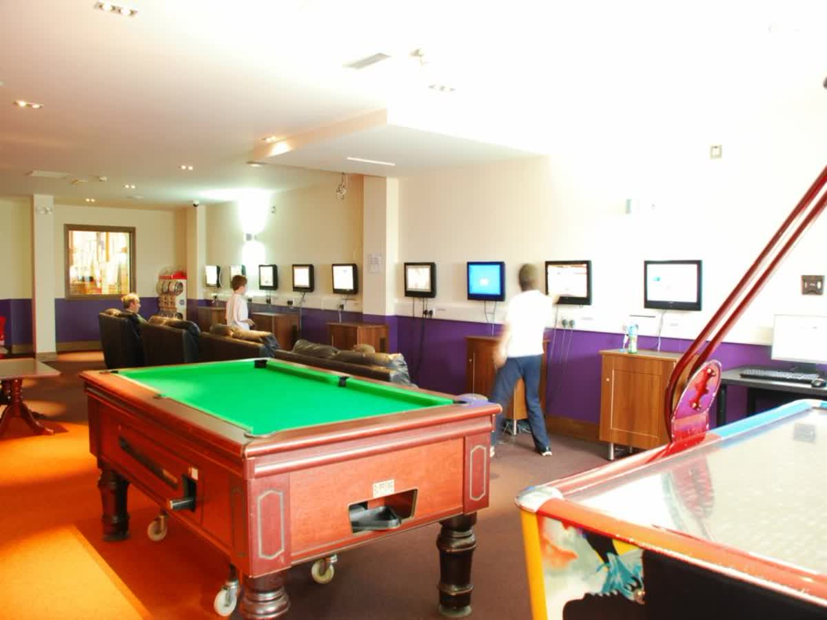 Clonakilty Park Hotel
