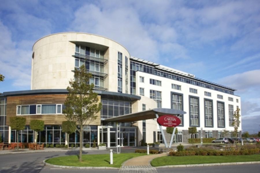 Carlton Hotel Blanchardstown Dublin 1
