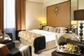 Carlton Hotel Blanchardstown