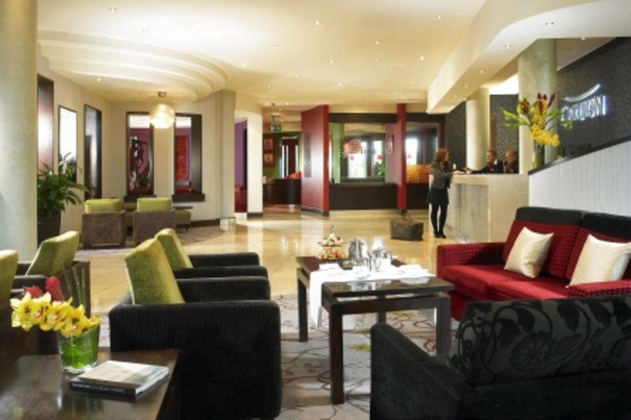 Carlton Hotel Blanchardstown Dublin 16
