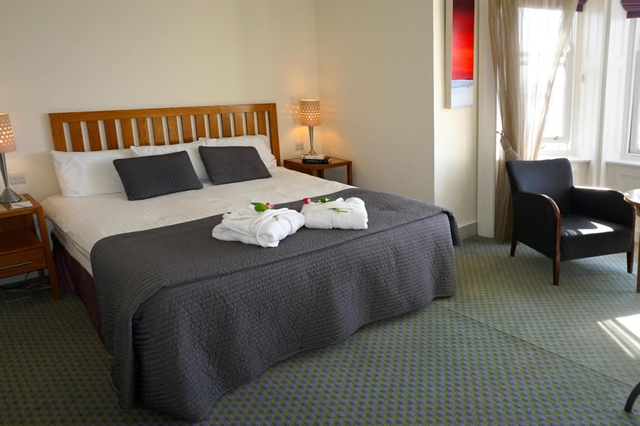Mulranny Park Hotel Mayo 13
