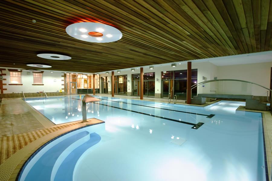 Mulranny Park Hotel Mayo 16
