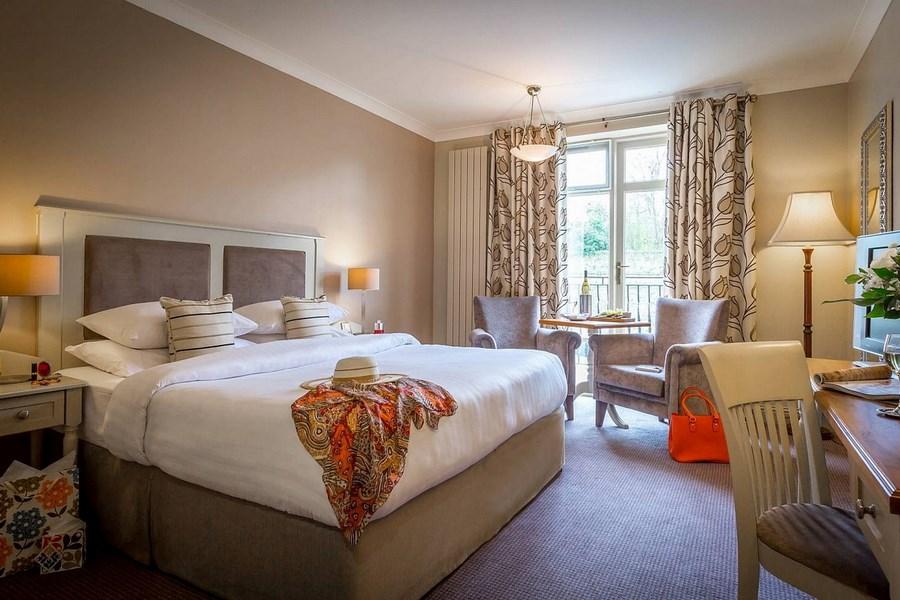 Kilkenny River Court Hotel Kilkenny 13