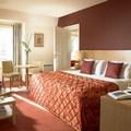 Innisfallen Hotel