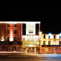 Dooleys Hotel