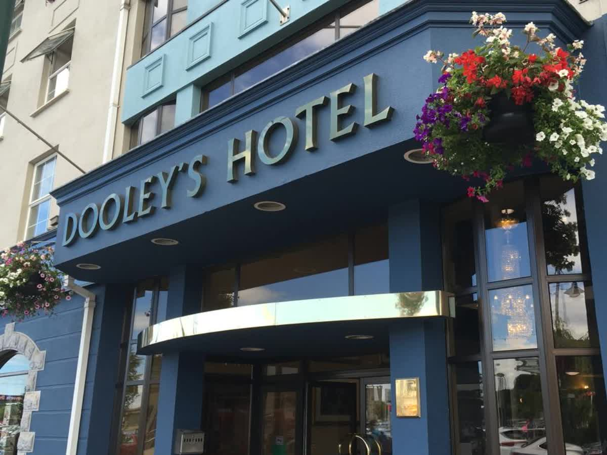 Dooleys Hotel Waterford 0