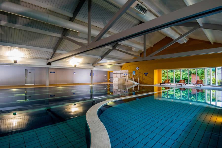 Midlands Park Hotel Laois 13